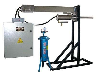 工业电视电缆敷设时的保障措施