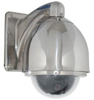 针孔镜头的分类以及应用技术