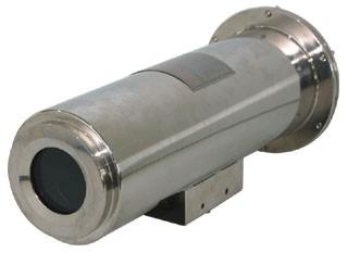 天津防护摄像仪